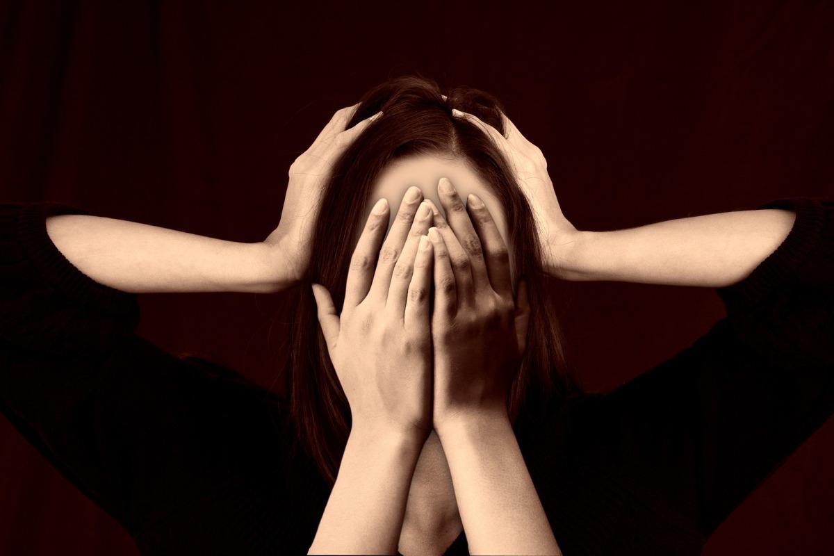 Jak stres wpływa na powstanie chorób atoimmunologicznych?
